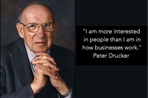 Lessons+In+Mentorship+From+Peter+Drucker